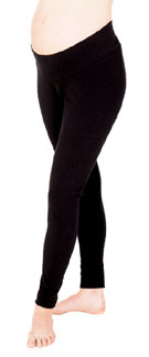 JWO OK Band leggings